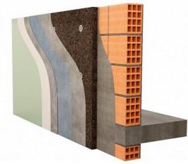 Placi Pluta Expandata Standard 10mm