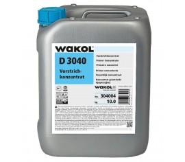 Amorsa Pardoseli Wakol D3040 10 kg