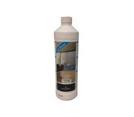Detergent Pardoseli Wicanders Soft Cleaner 1L