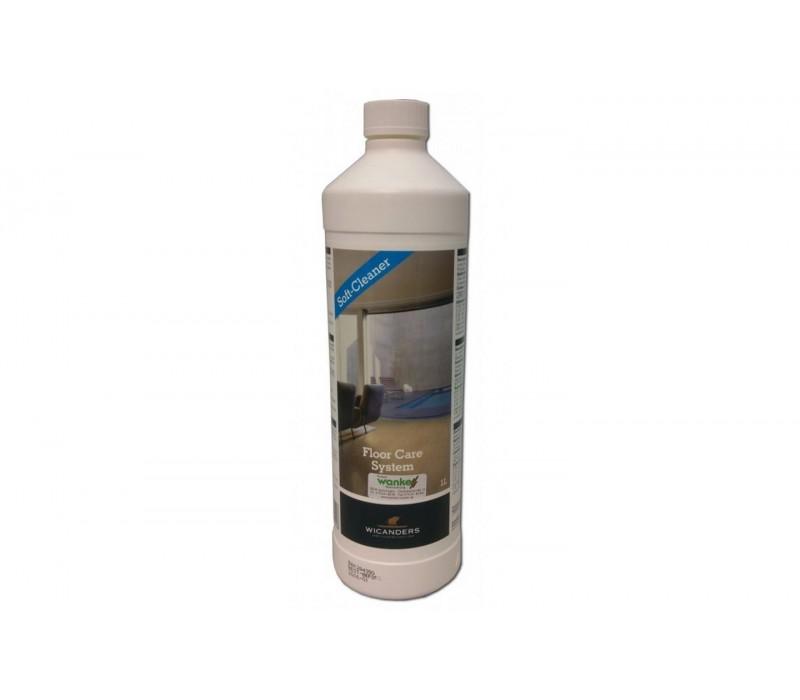 Detergent Pardoseli Loba Cleaner 1L