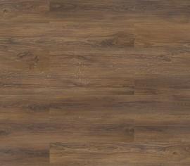 PROMO Wood Hydrocork Sylvan Brown Oak