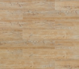 Parchet Wood Hydrocork Arcadian Soya Pine