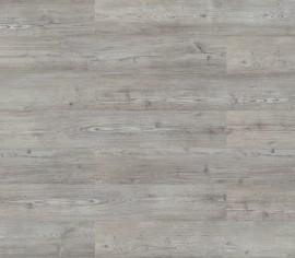 PROMO Wood Hydrocork Arcadian Arctic Pine