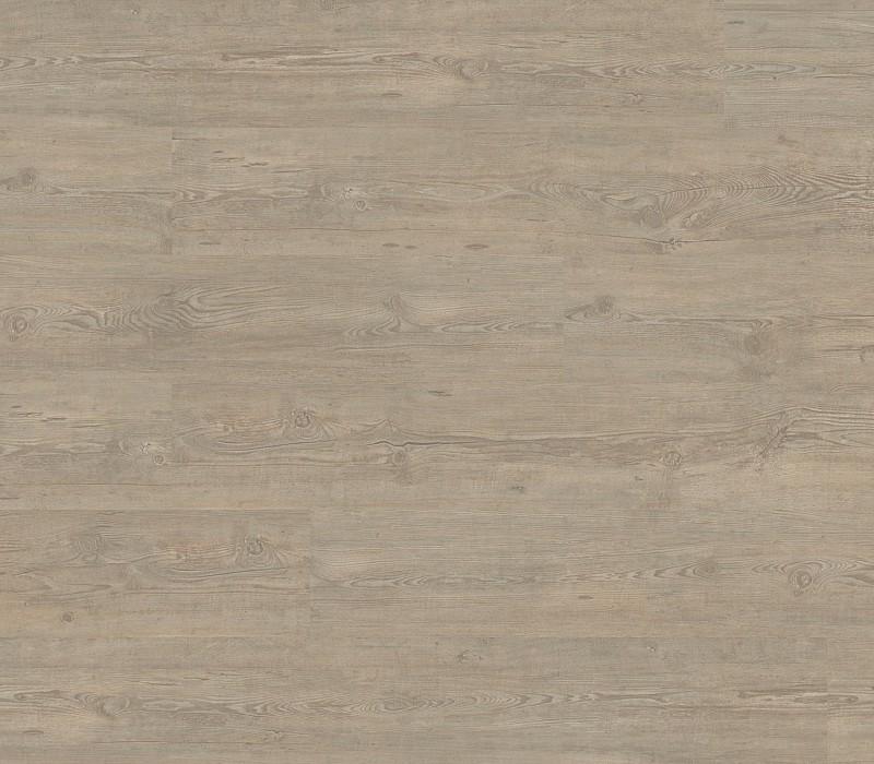 Parchet Wood Hydrocork Wheat Pine