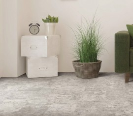 WISE Beton Nordic Pure HRT
