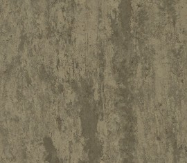 WISE Beton Urban Pure HRT