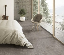 WISE Concrete Nordic Pure HRT