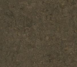 WISE Concrete Corten Pure HRT