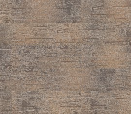 Lambriu Pluta Rusty Grey Brick