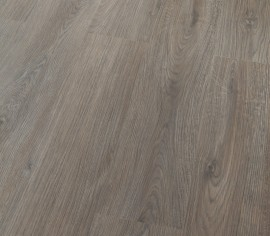 WISE Mystic Grey Oak SRT