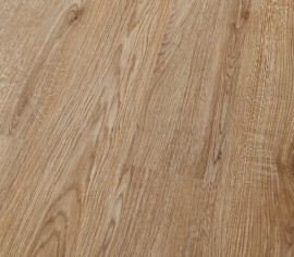 WISE Natural Dark Oak SRT