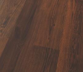 WISE Dark Premium Oak HRT