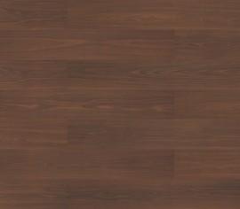 WISE Natural Brown Oak HRT