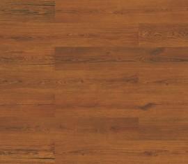WISE Rustic Eloquent Oak HRT