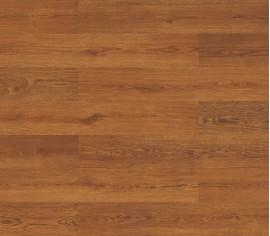 WISE Rustic Forest Oak HRT