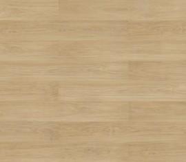 WISE Sahara Oak HRT