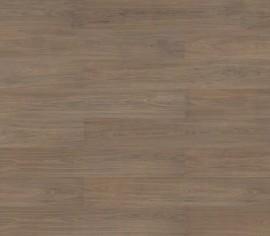 WISE Smoked Grey Oak HRT