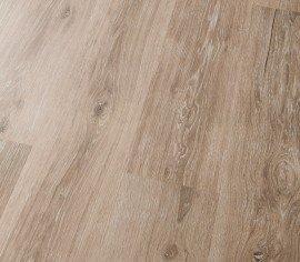 WISE Taupe Washed Oak HRT
