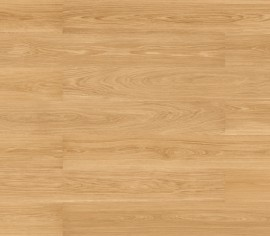 Wood Essence Classic Prime Oak
