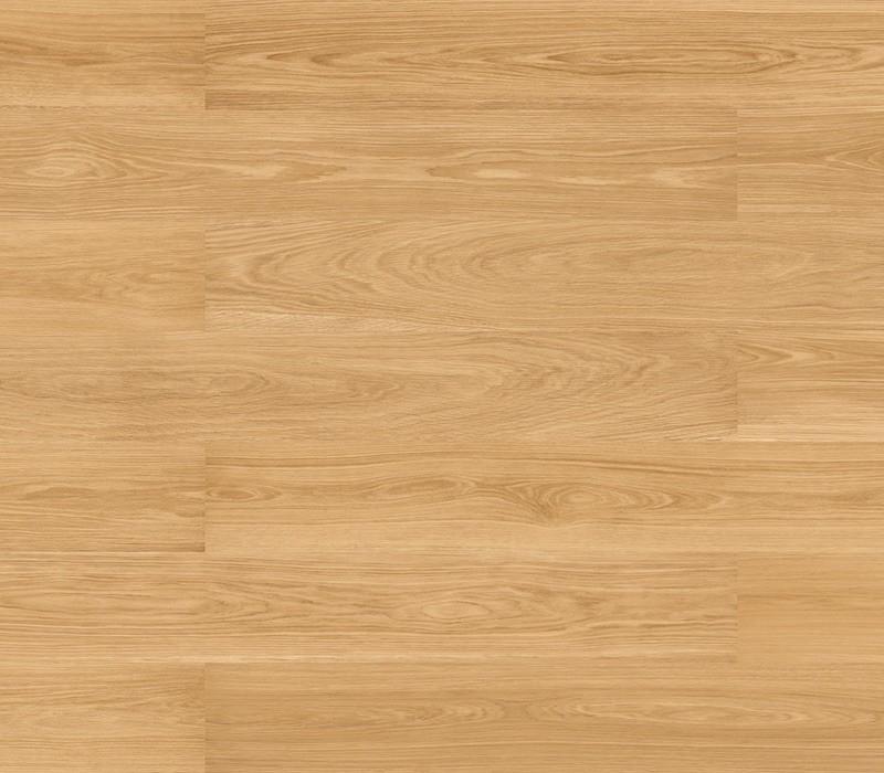 Wood Essence Classic Prime Oak