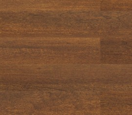 Wood Essence Classic Sucupira