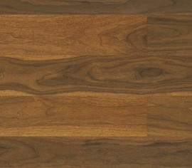 Wood Essence Classic Walnut