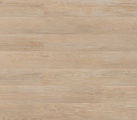 Wood Essence Ivory Chalk Oak