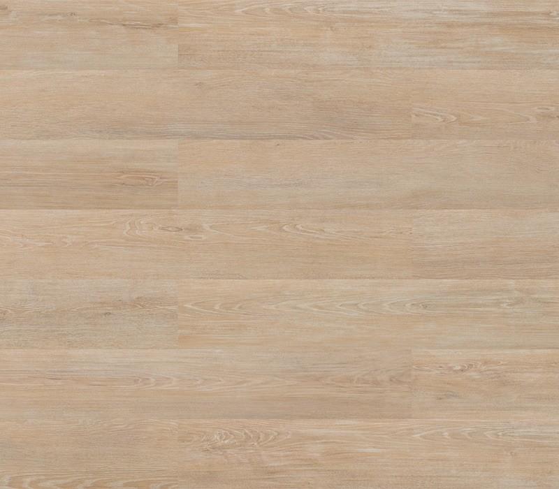Wood Essence Ivory Chalk Oak