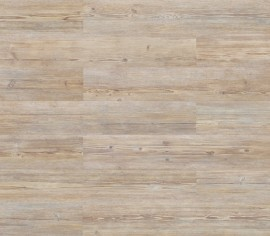 Wood Essence Nebraska Rustic Pine