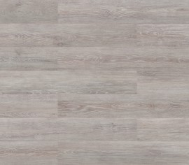 Wood Essence Platinum Chalk Oak