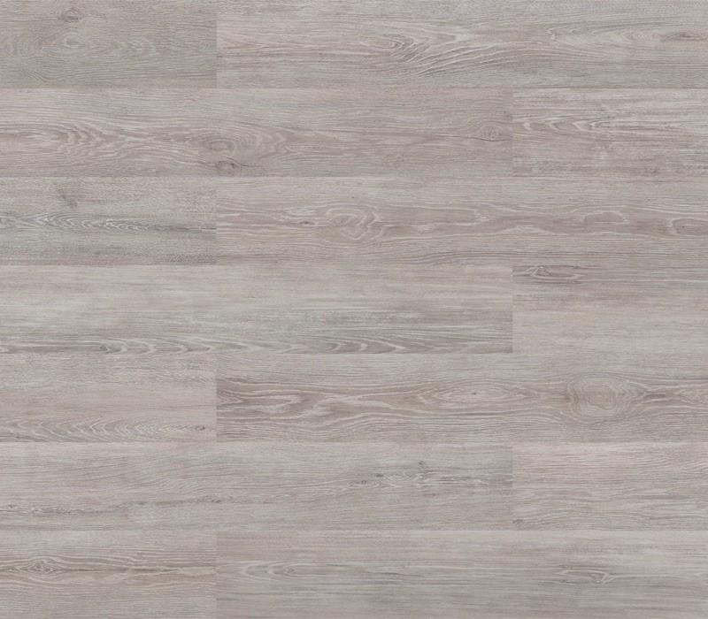 Wood Essence Platinum Chalk Oak