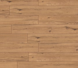 Wood Essence Prime Rustic Oak