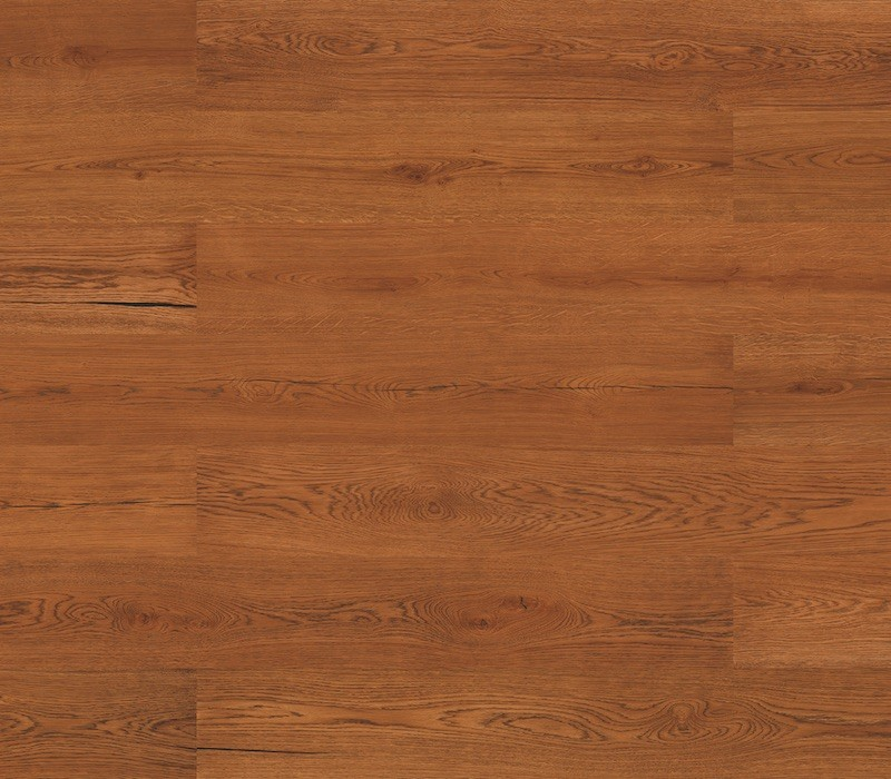 Wood Essence Rustic Eloquent Oak