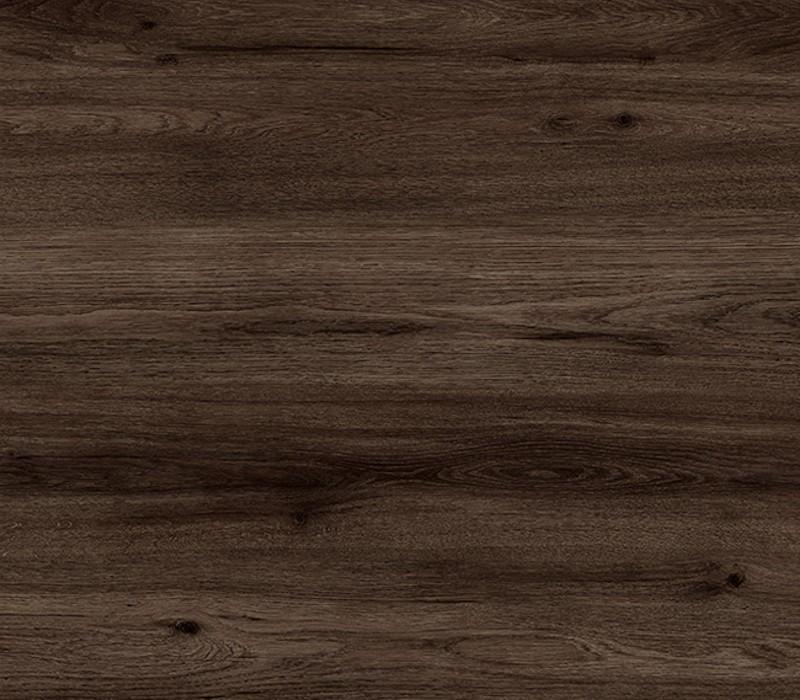 Wood Resist ECO Dark Onyx Oak