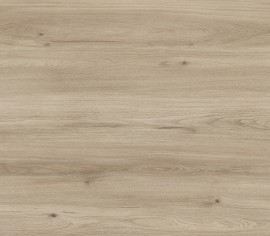 Wood Resist ECO Diamond Oak