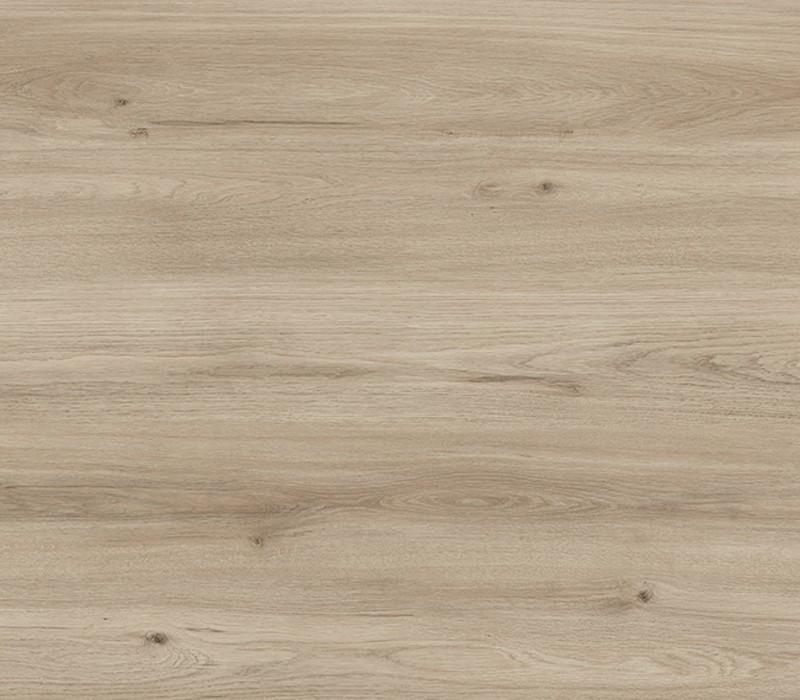 Wood Resist ECO Diamond Oak