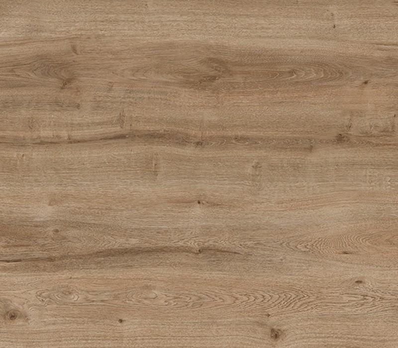 Wood Resist ECO Field Oak