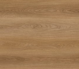 Wood Resist ECO Manor Oak