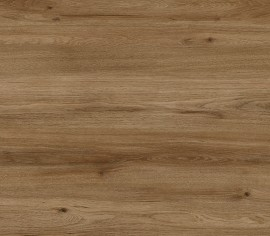 Wood Resist ECO Mocca Oak