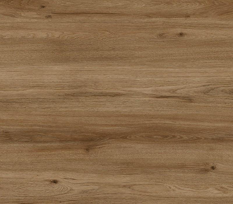 Wood Resist ECO Mocca Oak