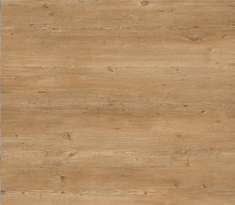 Wood Resist ECO Mountain Oak
