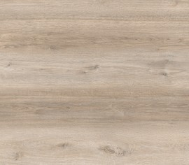 Wood Resist ECO Ocean Oak