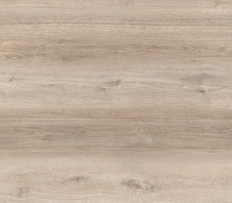 Wood Resist ECO Ocean Oak