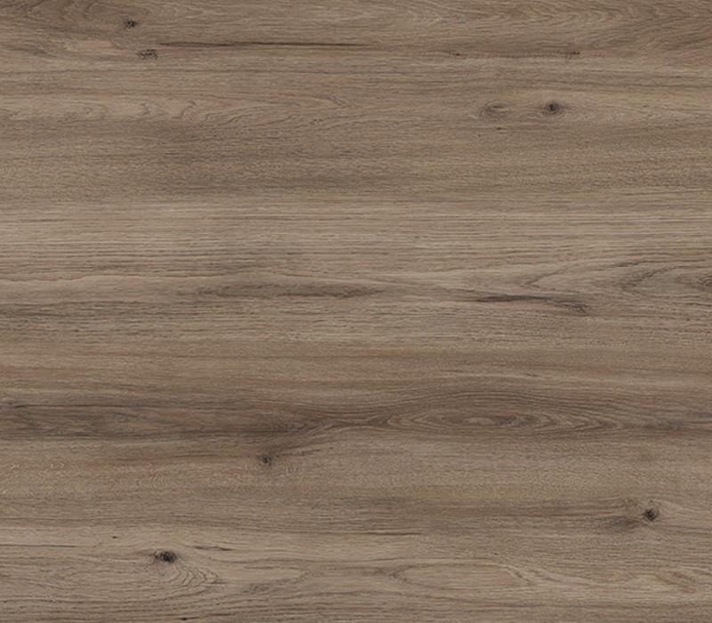 Wood Resist ECO Quartz Oak