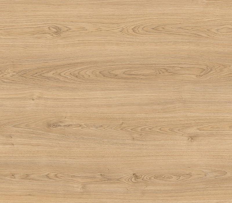 Wood Resist ECO Royal Oak