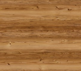 Wood Resist ECO Sprucewood
