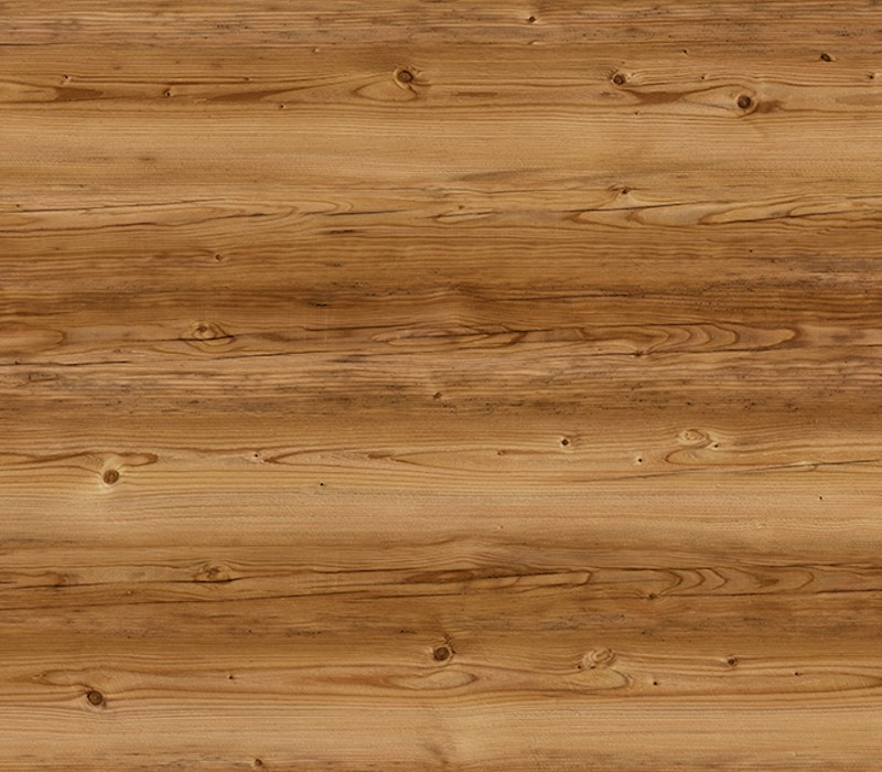 Wood Resist ECO Sprucewood