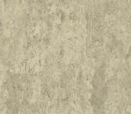 Stone Essence Beton Nordic