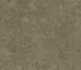 Stone Essence Concrete Urban
