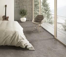 Stone Essence Concrete Nordic